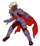 aspect_symbol crossover dave_strider dragon_age no_glasses solo spoiledchestnut time_aspect rating:Safe score:5 user:Edfan32