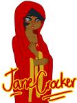 fashion jane_crocker prablata solo text rating:Safe score:2 user:Edfan32