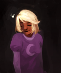 charlie deleted_source dreamself roxy_lalonde serenity sleeping rating:Safe score:3 user:Pie