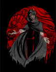 ancestors blood prussianvemon solo the_sufferer rating:Safe score:2 user:saigner