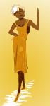 crowry date_dress fashion rose_lalonde sketch solo rating:Safe score:3 user:saigner