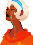 broken_source crying godtier headshot rose_lalonde seer solo tyriantyranny rating:Safe score:9 user:Pie