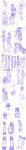 alternate_hair aradia_megido arms_crossed art_dump artificial_limb blush crossdressing cuttlefish dave_strider diamond equius_zahhak eridan_ampora fairy_dress feferi_peixes gamzee_makara grubs hammertime head_on_lap heart holding_hands john_egbert karkat_vantas ketchup_and_mustard kisiki kiss long_image meowrails music_note nepeta_leijon no_glasses no_hat no_shirt palerom redrom rubber_horn rule63 shipping smiling_eridan sollux_captor surfnturf tavros_nitram team_charge terezi_pyrope trollified vriska_serket wonk word_balloon zodiac_symbol rating:Safe score:2 user:Edfan32