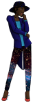 bq casual fashion humanized nervous-broad snowman solo rating:Safe score:12 user:Nervous_Broad