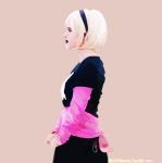 acornbunny black_squiddle_dress profile rose_lalonde solo  rating:safe score:11 user:chocoboo