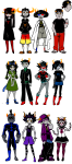 artificial_limb au ballcap crossdressing fanoffspring fantroll gamma_trolls pixel rlyrlybigman the_finger rating:Safe score:20 user:Pie