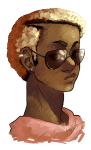 body_modification dave_strider godtier headshot knight shiraae solo transparent rating:Safe score:3 user:Pie