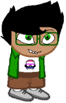 image_manipulation jake_english native_source proxykitkat solo sprite_mode  rating:safe score:1 user:proxykitkat