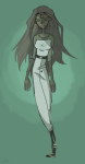 jade_harley solo starter_outfit wizzud rating:Safe score:1 user:Pie