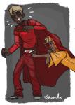 blush dave_strider dersecest godtier incest knight roachpatrol rose_lalonde seer shipping undergarments rating:Questionable score:3 user:Jogn_Ehbert
