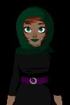 humanized kanaya_maryam solo temporalgearshift transparent rating:Safe score:4 user:Edfan32