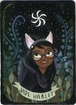 aspect_symbol dogtier godtier jade_harley prayke solo space_aspect witch rating:Safe score:4 user:Pistachew