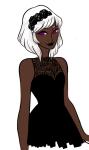 fashion formal rose_lalonde solo wrathiabellarrnina rating:Safe score:7 user:ploe