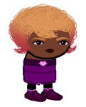 alternate_hair foxy_kittyknit_dress image_manipulation metalchairz private_source roxy_lalonde solo sprite_mode rating:Safe score:2 user:navrisk