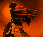 fancestor fantroll yoshiie rating:Safe score:12 user:Beelzebibble