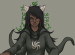 bina dogtier godtier jade_harley solo witch rating:Safe score:2 user:sync
