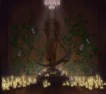 arthcor fancestor fantroll faygo skulls rating:Safe score:16 user:Nyre