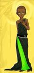 asherdashery calliope fashion formal humanized solo rating:Safe score:7 user:Chocoboo