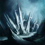 cover_art land_of_frost_and_frogs tynic  rating:safe score:14 user:tropylium