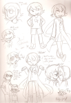 art_dump dave_strider fanoffspring grayscale grimdorks john_egbert redrom rose_lalonde rule63 shipping sketch source_needed sourcing_attempted rating:Safe score:1 user:sync