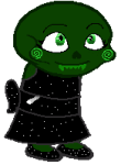 calliope image_manipulation native_source proxykitkat sprite_mode  rating:safe score:1 user:proxykitkat
