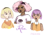 art_dump body_modification casual fashion godtier light_aspect multiple_personas pagalini rose_lalonde seer starter_outfit rating:Safe score:12 user:saigner