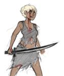 blood humanized penstab peregrine_mendicant pm regisword solo rating:Safe score:3 user:sync