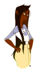 jade_harley solo starter_outfit vriscuit rating:Safe score:14 user:Pie