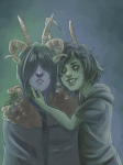 fantroll saki-hikage shipping rating:Safe score:12 user:Beelzebibble