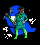claw_hammer drag_me john_egbert kid_symbol nannajane rule63 solo wise_guy_slime_suit wrinklefucker rating:Safe score:2 user:Tropylium