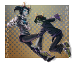 darkhakao fantroll rating:Safe score:12 user:Beelzebibble