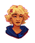 alternate_hair fayghost freckles godtier headshot rogue roxy_lalonde solo void_aspect rating:Safe score:9 user:saigner