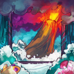 cover_art cycli frogs land_of_frost_and_frogs  rating:safe score:3 user:elementjester