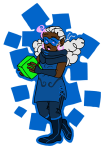 alternate_hair body_modification godtier perfectly_generic_object rogue roxy_lalonde scrumss solo transparent void_aspect rating:Safe score:3 user:saigner