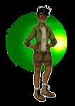 askthestargazers casual fashion jake_english solo transparent rating:Safe score:8 user:bjorkstuck