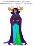 artificial_limb fantroll manlysporkle solo the_übertroll rating:Safe score:11 user:Pie