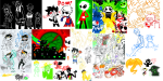 ! ? ace_dick animalstuck arms_crossed art_dump aspect_corset au bathearst beta_kids biscuits black_queen blood blood_aspect blush bq breath_aspect cairo_overcoat calsprite casey cd clock clowns clubs_deuce consorts crabdad crabdadsprite crossover crowbar crown crows crying dad dave_strider davesprite dd death demonhead_mobster_kingpin diamond diamonds_droog doze eggs elves eyesquick fansprite felt fiesta_ace_dick fluthlu future-future_pickle_inspector future_pickle_inspector genaleah godhead_pickle_inspector godtier hb heart hearts_boxcars hogs honeybee_professor humanized itchy jack_noir jackspers_noirlecrow jade_harley john_egbert kanaya_maryam katana key knife knight lipstick_tube lord_english lusus madame_murel maid mind_aspect mobster_kingpin music_note nervous_broad no_glasses non_canon_design page past-future_pickle_inspector past_pickle_inspector pickle_inspector problem_sleuth problem_sleuth_(adventure) pumpkin puppet_tux red_plush_puppet_tux red_record_tee reminders ring_of_keys rose_lalonde rule63 salamanders sawbuck scale_bodice scurrilous_straggler seer sickle snowman spade spades_slick sprite stitch strife sudocube suit superhero tavros_nitram tectrixcalibur teddy_bear terezi_pyrope thugs time_aspect trace vocaloid wayward_vagabond weasels whores wifehearst window wv zombie_ace_dick rating:Safe score:2 user:Edfan32