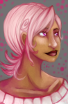 headshot kaybeer roxy_lalonde solo rating:Safe score:2 user:sync
