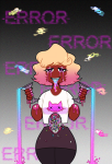 alcohol blood chubstuck crying drug_use fefairi gore roxy_lalonde solo text rating:Questionable score:5 user:navrisk