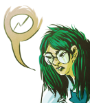 jade_harley kid_symbol legallylalonde solo word_balloon rating:Safe score:1 user:sync