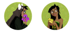 3_in_the_morning_dress crowry dogtier frogs godtier headshot jade_harley profile space_aspect squiddles transparent witch rating:Safe score:5 user:saigner