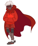 aspect_hoodie dave_strider kiba solo time_aspect rating:Safe score:7 user:Chocoboo