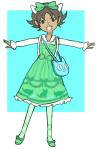 fashion humanized nepeta_leijon solo unstolen rating:Safe score:3 user:Pie