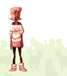meowcats roxy_lalonde sam solo starter_outfit rating:Safe score:2 user:sync