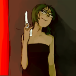 au fuoco jade_harley solo spystuck weapon rating:Safe score:1 user:sync
