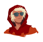 chipshot dave_strider dolle godtier headshot knight solo time_aspect transparent rating:Safe score:2 user:sync