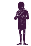archagent crown jack_noir monochrome shad solo source_needed sourcing_attempted