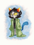 nepeta_leijon solo source_needed sourcing_attempted