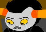 crying headshot solo source_needed sourcing_attempted tavros_nitram