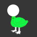 animalstuck doc_scratch pixel punstuck solo windbladeicepuppy